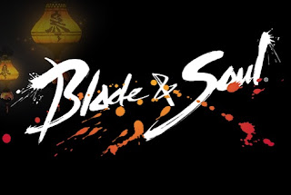 how to make money from game online blade and soul
