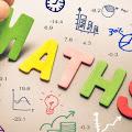 Modul Matematika kelas 3 Sd Tema 1 || materi membaca dan menulis lambang bilangan 4 angka