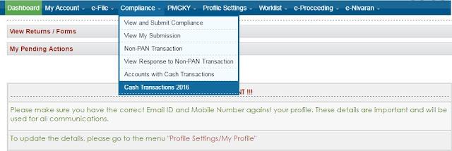 operation-black-money-compliance