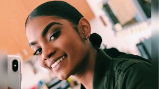 Kiara Alleyne killed