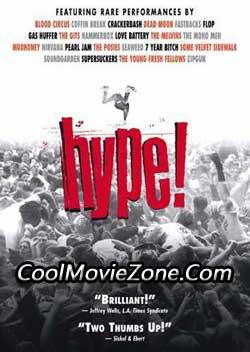 Hype! (1996)