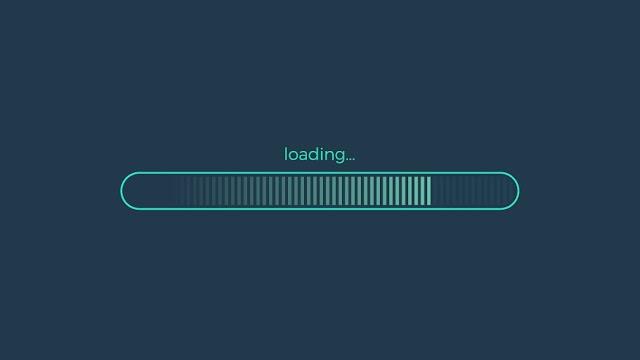 Tạo hiệu ứng load khung comment blogspot chuyên nghiệp