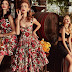 Moda stile anni 50: come il vintage influenza la moda contemporanea