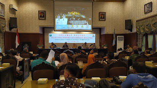 Gali Potensi, Setda Kabupaten Cirebon Kunjungi Kota Malang Dan Kota Batu, Jatim