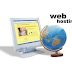 Why Web Site Hosting Are Favorite to become Housed in Details Facilities?