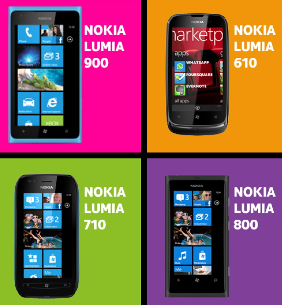 app localizar celular windows phone