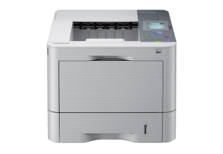 Download Driver Printer Samsung ML-5010ND