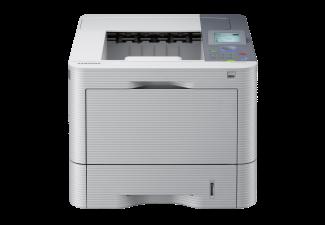 Download Driver Printer Samsung ML-5010ND
