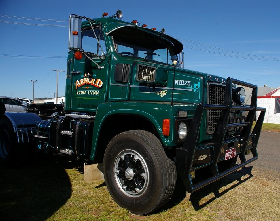 hi torque truck parts dubbo presbyterian - photo#28