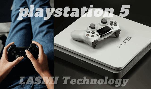 """العاب بلاي ستيشن 5 و الألعاب الحصرية لـ  sony ps5 """" PlayStation 5 """""""