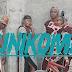 VIDEO l Man Wida - Unikome