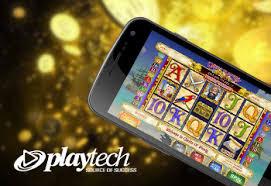 Agen Slot Online Terlengkap - Hokinyadisini.com