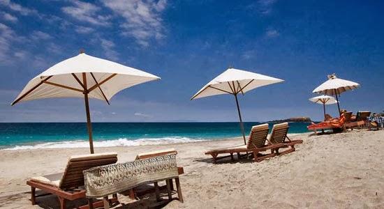 Hotel Murah Di Bali Untuk 3 Orang
