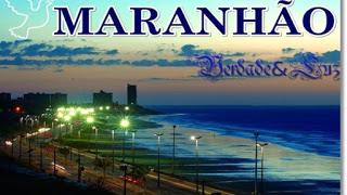 As Principais notícias do Governo do Maranhão, você confere aqui!