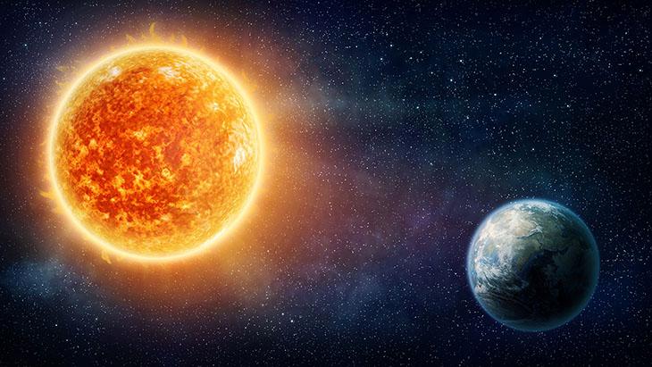 Dfxmed, Kıyamet alametleri, Güneşin batıdan doğması, Talmud, Kur'an, Talmud'da güneşin batıdan doğması, Sahih-i Buhari, Sünen-i İbni Mace, din, islamiyet, yahudilik, Güneşin batıdan doğunca, din,