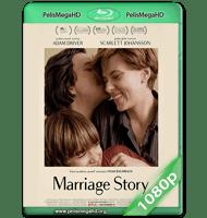 HISTORIA DE UN MATRIMONIO (2019) WEB-DL 1080P HD MKV ESPAÑOL LATINO