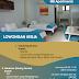 Informasi Lowongan Kerja Medan Terbaru di MB Apartment Medan