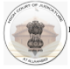 HC Allahabad  Additional Private Secretary Vacancy 2021 Online Form