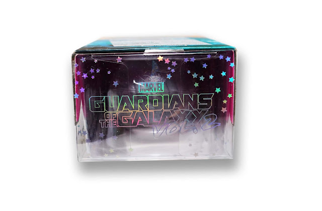 Avengers Endgame Hot Toys Stan Lee, Guardians of the Galaxy Vol. 2