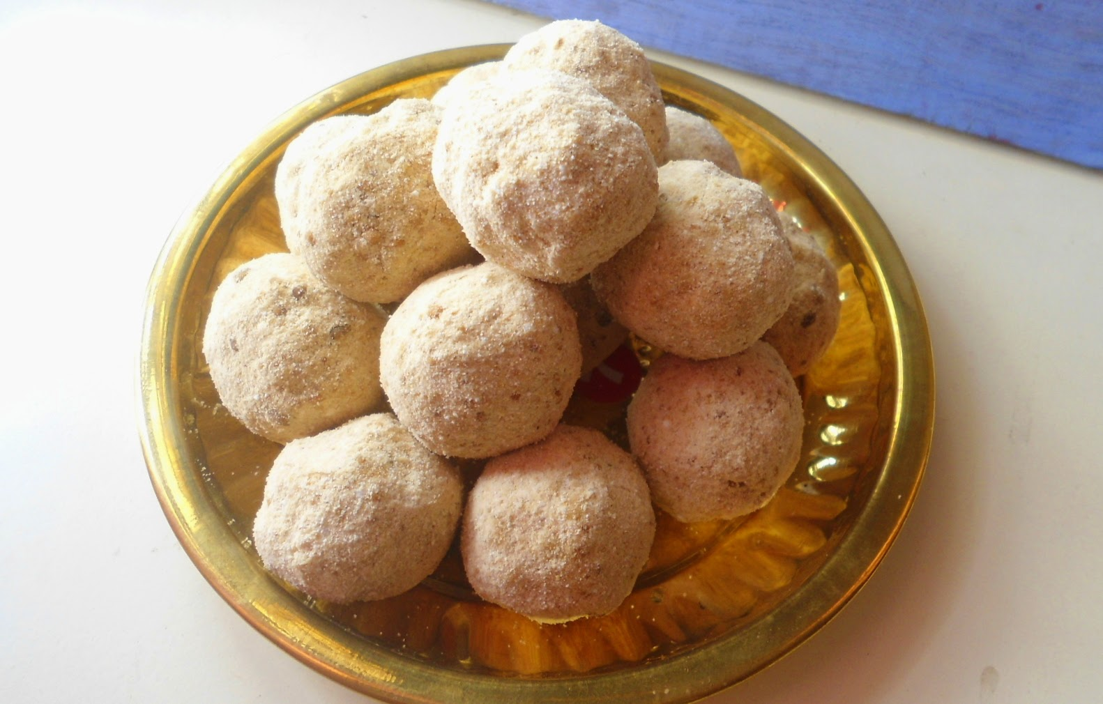 Babi S Recipes Easy South Indian Recipes With Step By