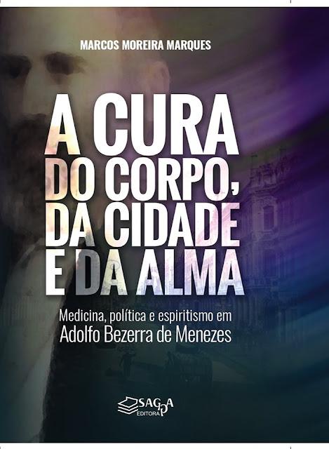 CURA-DO-CORPO-DA-CIDADE-E-DA-ALMA
