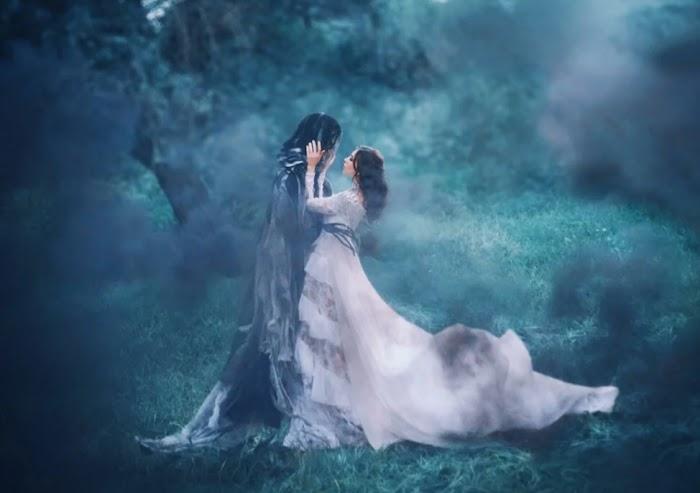 Романтическая энергия и долгая любовь: знаки Зодиака, которых этой весной ожидает встреча с родственной душой