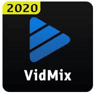 VidMix-APK-v2.4.0615-(Latest)-For-Android-Free-Download