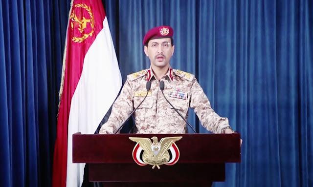 الحوثيون يعلنون تنفيذ العملية الهجومية الأكبر ضد السعودية