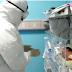 El caso de la bebé china que se curó del coronavirus sin recibir tratamiento