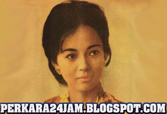Indonesia Berduka : Artis Senior Mila Karmila Meninggal Dunia