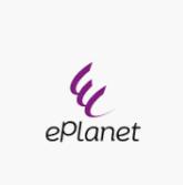 eplanetcom is hiring Business Analyst in karachi | JOBS IN PAKISTAN