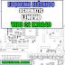 Esquema Elétrico Manual de Serviço Lenovo Vibe C2 K10A40 Celular Smartphone - Schematic Service Manual
