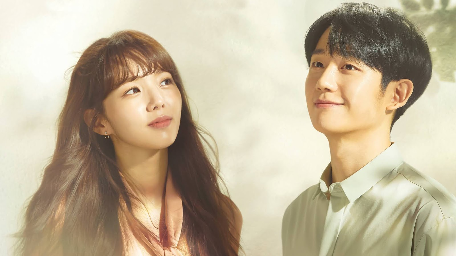 Nonton Download A Piece of Your Mind (2020) Sub Indo
