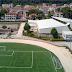 Ηγουμενίτσα:Αναστολή λειτουργίας αθλητικών εγκαταστάσεων