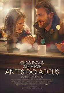 Download Filme Antes do Adeus Dublado (2017)