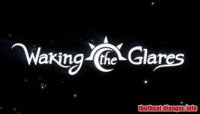Download Game Waking the Glares – Chapters I and II Full Crack, Game Waking the Glares – Chapters I and II, Game Waking the Glares – Chapters I and II free download, Game Waking the Glares – Chapters I and II full crack, Tải Game Waking the Glares – Chapters I and II miễn phí