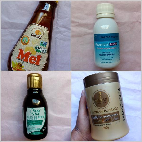Máscara-capilar-mel-óleo-de-rícino-bepantriz