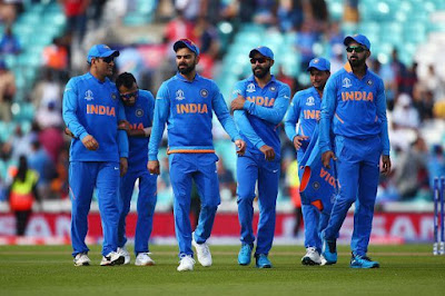 Who will win IND vs BAN 1st T20I Match