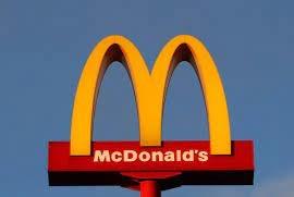 منيو ورقم ماكدونالدز - أسعار الوجبات - العروض 2021