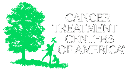 Finding Best Cancer Treatment Centers of America