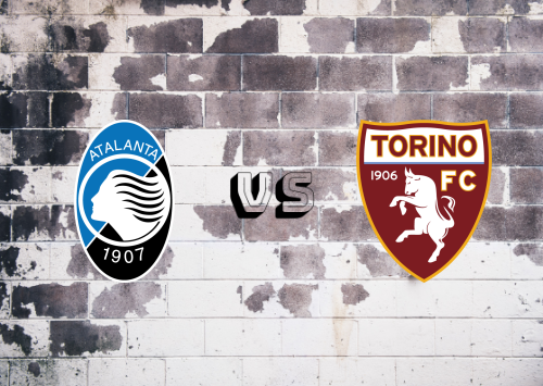 Atalanta vs Torino  Resumen
