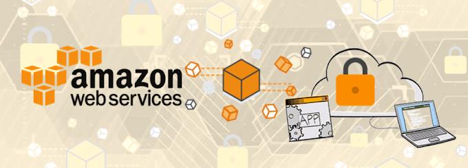 ¿Qué es AWS? Introducción a los servicios en la nube de Amazon