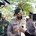 Polda Jatim Prioritaskan Operasi Yustisi di Surabaya Raya