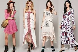 What To Wear To A Country Themed Wedding
