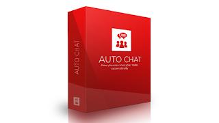 AutoChat Lifetime