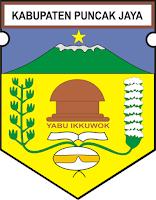 Informasi dan Berita Terbaru dari Kabupaten Puncak Jaya