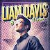 """Libri in uscita: """"Liam Davis & il Corvo"""" (Serie Amore in prima pagina #1) di Anyta Sunday"""