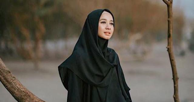 Kapan Laudya Chyntia Bella Menikah?