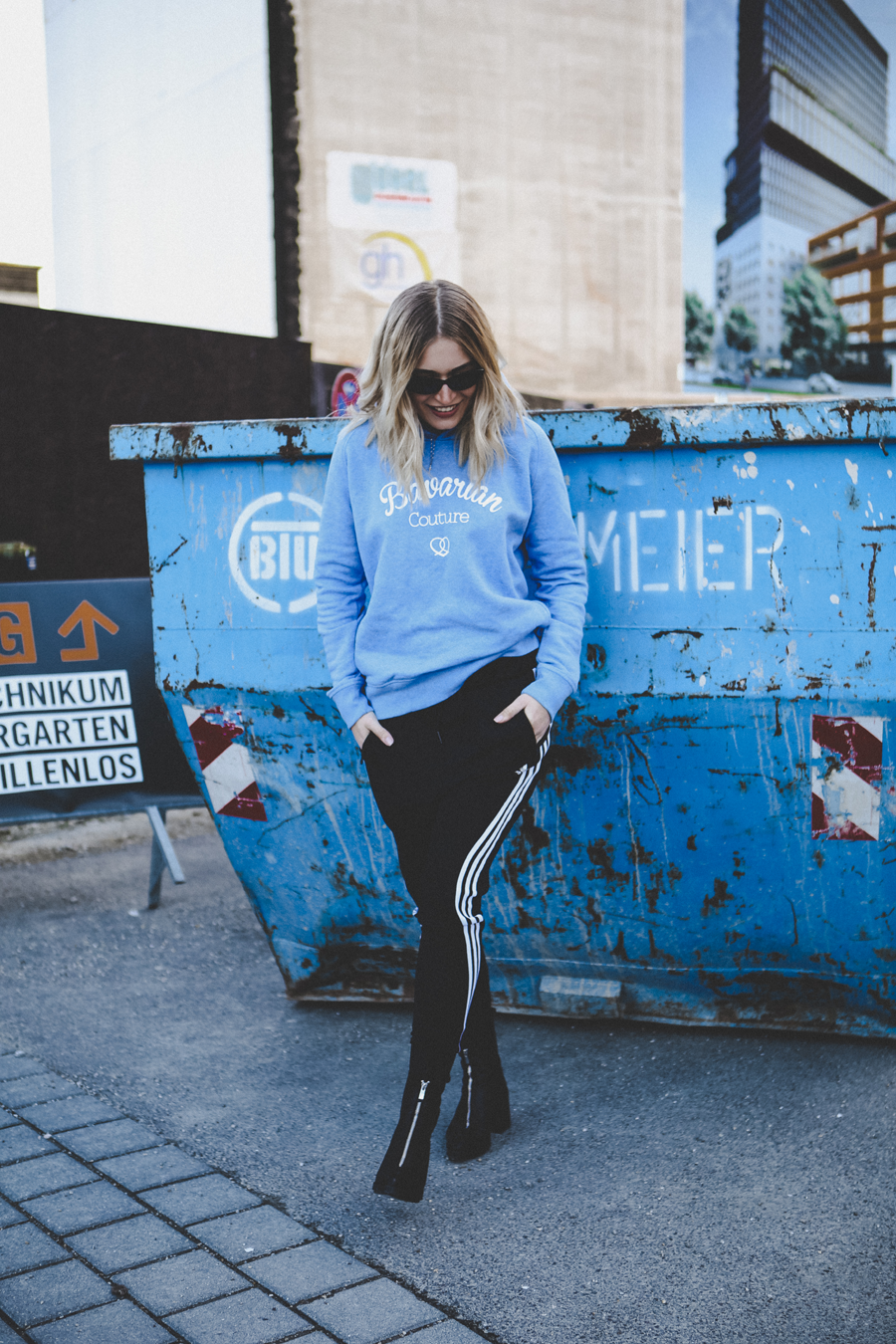 lauralamode-blogger-fashion-fashionblogger-modeblogger-blog-bavarian couture-adidas-zara-asos-outfit-outfit of the day-streetstyle-look-muenchen-deutschland