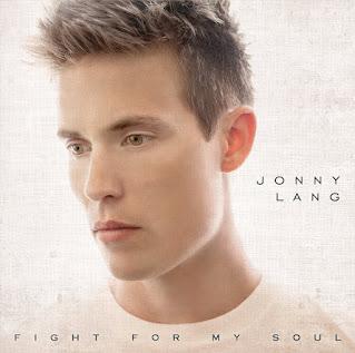 Jonny Lang's Fight For My Soul